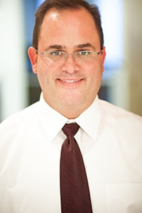Gene Bilbao, Project Delivery Manager