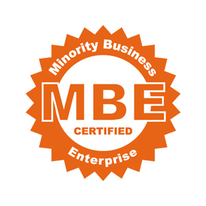 Minority Business Enterprice