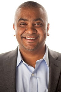 Rico Ramnarayan_Chief Chief Operating Officer
