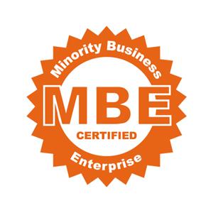 Minority Business Enterprice